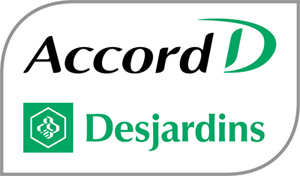 Accord d financement