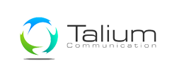 Talium Communication Garage Martial Pruneau St-Denis-de-Brompton